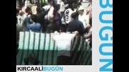Irkcilar, cuma namazi kilan Muslumanlara saldirdi - http://ajansbg.blogspot.com/
