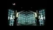 Ebru Yasar - Eger (elveda) 2009 orjinal video klip 2009 yeni turkce pop muzik 2009
