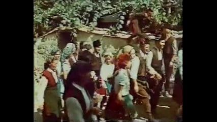Въртяжка 1968