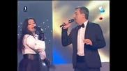 Dragana Mirkovic, Keba i Baja - Mix 1 2 [ Novogodisnji Rts 2010 2011 ]