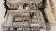 Inside.hitlers.bunker-бункерът на Хитлер отвътре.