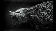 Превод¬ Digital Daggers - The Devil Within