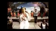 Jennifer Lopez - Im Real