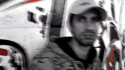 Sistah - My Rap ( official video ) 2014