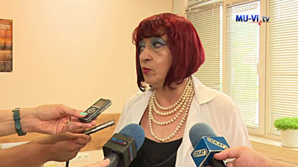 Eкспертен център по муковисцидоза отвори във Варна