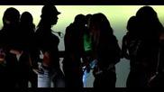 Inna - Hot [new Video] *hq*