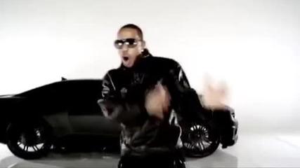 Dj Khaled feat. T - Pain, Ludacris, Rick Ross & Snoop Dogg - All I Do Is Win