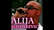 Alija Hajdarevic - Nemoj je kleti