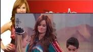 Jessie Full Episodes Season 1 Episode 23 mp4