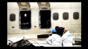 Разговорът С Контролната Кула Преди И По Време На Катастрофата На Турските Авиолиний