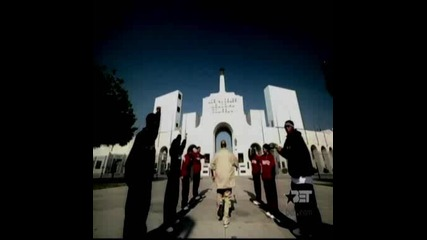 .ft..nate.dogg.&.snoop.dogg. - .the.streets.m2v