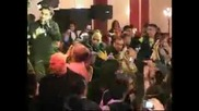 Ismail Yk Sadede Konser 2010 г 3 част