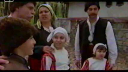 Каналето - Османско присъствие (кратък филм)