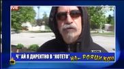 На-рояци.ком 57 - Господари на ефира (30.09.2014)