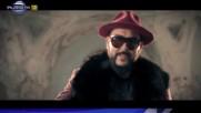Vilislav ft, Ustata - Наглата • 2017