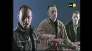 Fine Young Cannibals - She Drives Me Crazy (превод)