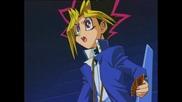 Yu - Gi - Oh! Епизод.42 Сезон 1 [ Бг Аудио ] | High Quality |