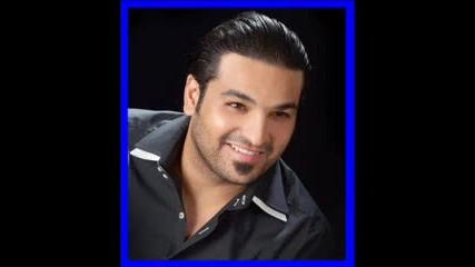 Hussam El Rassam - 2010 New - -