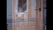 Църква Св. Пантелеймон - гр. Хисар