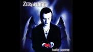 Zeraphine - Be my Rain