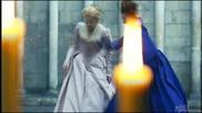 'cos We're Tudors - Тюдорски крале и кралици