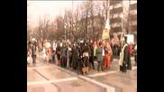 Stanchinari Kv.polqnite 25.01.2009