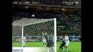 F.c. Internazionale Milano - Интер