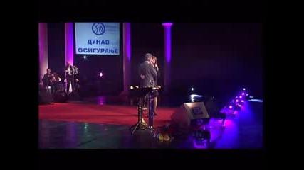 Miroslav Ilic(uzivo)-4(hd)