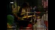 Grupa Zana - Rukuju Se, Rukuju (1989).avi