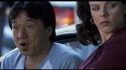 Джеки Чан в Смокинг - Бг Аудио ( Високо Качество ) Част 1 (2002)