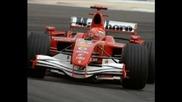 Формула 1 - Отборите