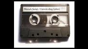 Mustafa Senur - Umirem sbog ljubavi
