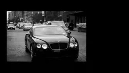 Jay - Z ft. Alicia Keys - Empire State of Mind