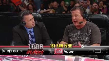 Wwe Raw 16.07.12 High Quality 1/7