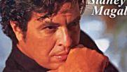 Sidney Magal- Meu Sangue Ferve Por Voce (melody Lady)-1977 Brazil