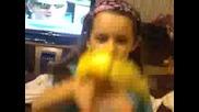 Видео0083