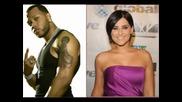 Flo Rida ft Nelly Furtado - Jump full