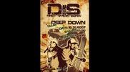 Dinasty & Rapid ft. Denyo - Nashiq Vlak