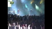 Linkin Park Live At Rock In Rio 2008