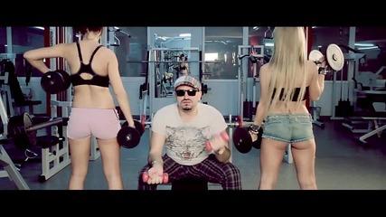 Mr Juve 2013 new hit [ Bodo si Play Aj - Misca L Misca ] Hd [ Www.obsessionbg.free.bg ]