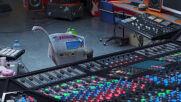Ела, изпей 2 - трейлър, озвучен на български език