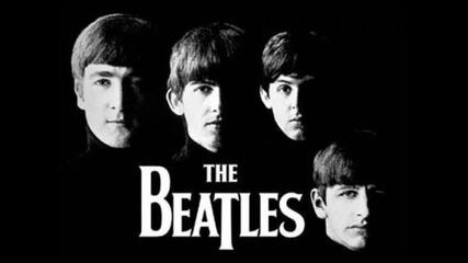 Pleilista Beatles