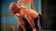 Упражнения за красиво тяло 2! - Insanity Max 30 Workout - 60 Days Body Transformation