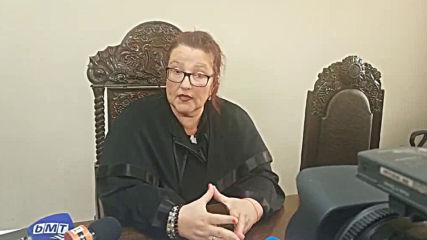 """МРРБ иска 200 000 лева за изринатите дюни на """"Смокиня"""""""