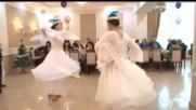 Top сватбен танц танц ориенталски Vodka Wvines Funniest Vodka Wild Prank