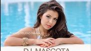Жесток Сет!! Премиера за Vbox7: Dj Mascota - Bedroom Summer Fashion 2014 + линк за сваляне