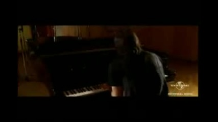 Axel Fernando - Como decirte que te quiero (превод на български език) Официално видео H Q