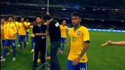 Neymar Jr.-brazil