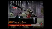 Malek Jandali - The piano dream clip