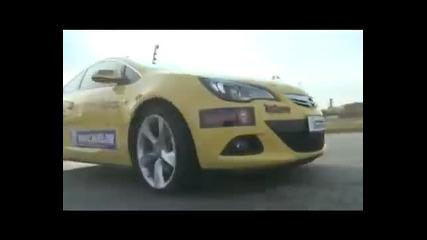 Ana Nikolic - Vip Top Speed - (TV Pink)